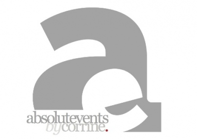 Absolutevents