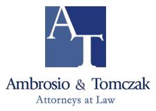 Ambrosio-Tomczack