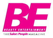 BE Mag