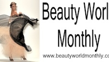 BeautyWorldMonthly