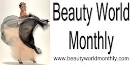 BeautyWorldMonthly