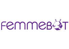 FEMMEBOT