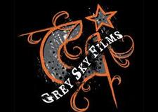 Grey Sky Films