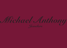 MICHAELANTHONY