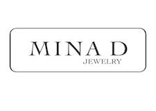 MINA D Jewelry