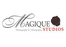 Magique-2