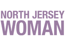 North Jersey Woman