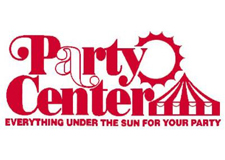 Party Center