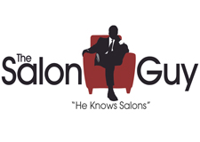 Salon Guy