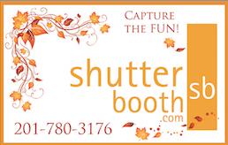 Shutter Booth