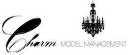 charm-model-management_2961 2