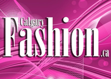 fashion calg
