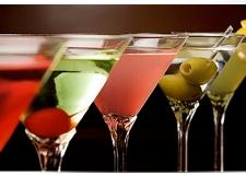martinis1