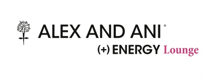 Alex and Ani (+) Energy