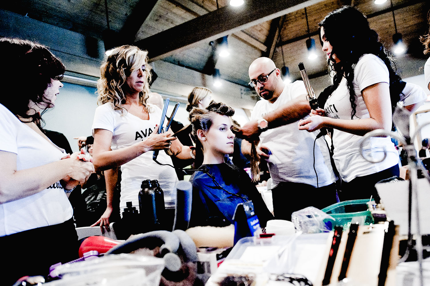 Bangz salon wellness spa montclair nj 2015 personal blog for 3d nail art salon new jersey