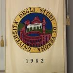 Verona University