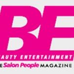 Beauty-Entertainment