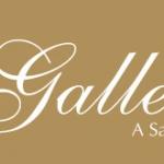 galleryA