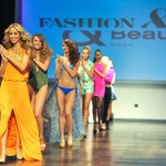 Model Finale by Don Sherrill