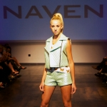 Naven2_by Magique Studios