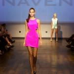 Naven_by Magique Studios