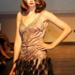 Sue Wong 2 by Magique Studios