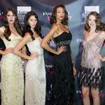 Sue Wong Models by Magique Studios