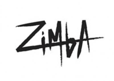 Kelsy Zimba