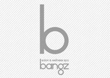 Bangz