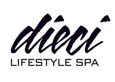 Dieci Lifestyle Spa