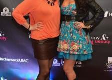 Dana Prigge & Amanda Esposito