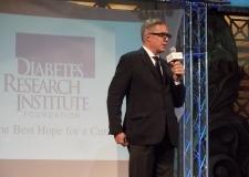 -Dr. Ricordi Stage1