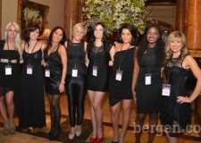 FBW Event Staff