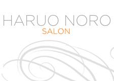 Haruo Noro Salon