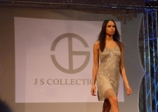 JSCollections1