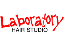Laboratory Hair Studio