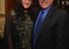 Lindsey & Larry Inserra