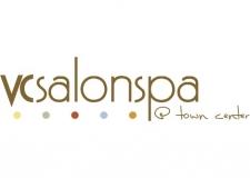 VC Salon & Spa
