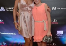 Signy & Isabella Coleman
